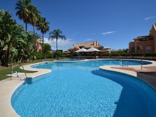 Andalucia Alta 4 Bed - Marbella vacation rentals