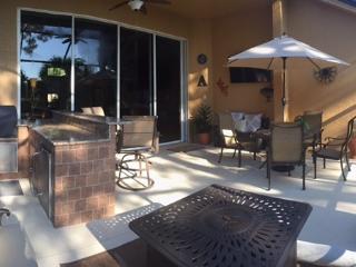 GOLF Home on 7th Fairway - Bonita Springs vacation rentals