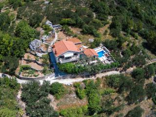 Holiday House KETI Makarska - Makarska vacation rentals