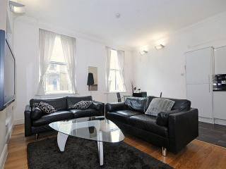 Deluxe 1 bed Next to HYDE PARK Central London - Madrid vacation rentals