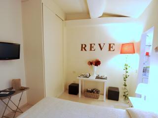 Ciliegio, Santo Spirito - Florence vacation rentals