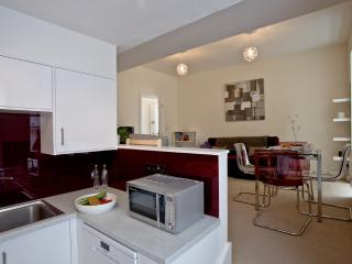 Walter's Rest located in Dartmouth, Devon - Dartmouth vacation rentals