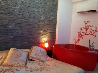 micro suite - Ferrara vacation rentals