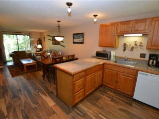 Beaver Village Condominiums #0312 - Winter Park vacation rentals