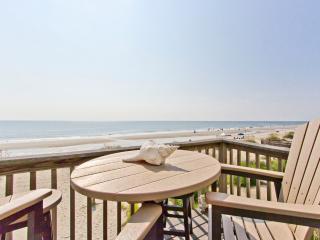 My Sunshine - Tybee Island vacation rentals