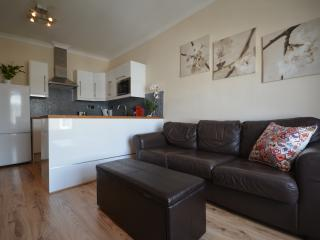 Notting Hill 2 Bedroom Apartment with WiFi - London vacation rentals