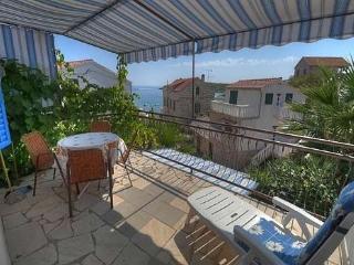 Apartment Carmen A2 - Vis vacation rentals