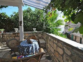 Apartment Carmen A1 - Vis vacation rentals