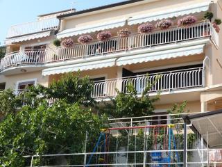 Mansarda Stela-Graciela - Rabac vacation rentals