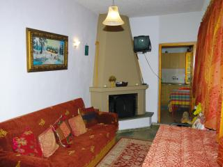 elati apartments - Elati vacation rentals