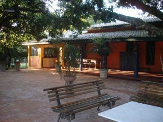 Fazenda Rosário Itu - Itu vacation rentals