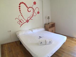 ZUBI ONDO - Basque Stay - Tolosa vacation rentals