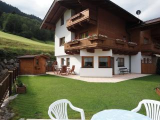 Haus Schwarzkogel - Kirchberg vacation rentals