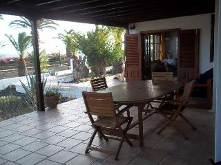 APARTMENT DRYMPUERTO IN PUERTO DEL CARMEN FOR 4P - Puerto Del Carmen vacation rentals
