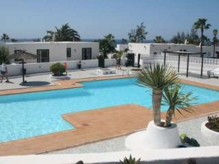 APARTMENT GABYDRIM IN PUERTO DEL CARMEN FOR 4P - Puerto Del Carmen vacation rentals