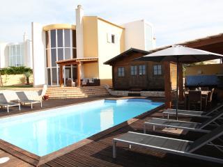 Vila PeraMar - Pera vacation rentals
