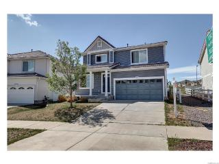 420 friendly 3 bedroom Home With Huge Master Suite - Denver vacation rentals