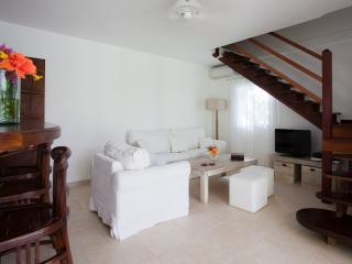 Lo d'Amour (LDM) - Marigot vacation rentals