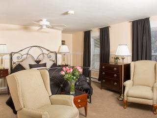 Glynn House Inn - New Hampton vacation rentals