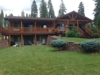 Montana Dream Maker - Condon vacation rentals