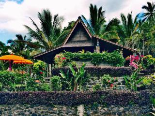 Bali Lush - The Gladak - Tabanan vacation rentals
