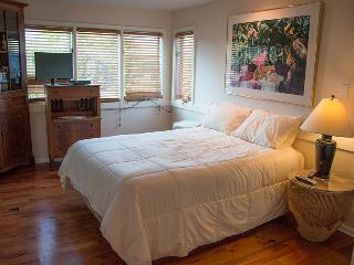 Treetop Retreat - Kansas City vacation rentals