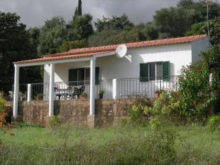 Casa Branca - Silves vacation rentals