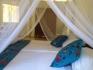 KAHUNA HOTEL - Unawatuna vacation rentals