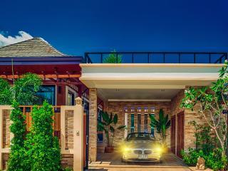 New Rawai VIP Villas - Type B - Nai Harn vacation rentals