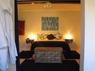 Blue Room B&B - Duravel vacation rentals