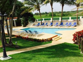 Mansion Hacienda Villa Bonita  -   Sleeps 50! - Aguadilla vacation rentals