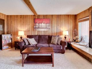 Pet-friendly ski condo near slopes & Utah parks! - Brian Head vacation rentals