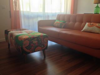 Vila Bracara - Braga vacation rentals