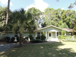 Private 4 Bedroom, 3 Bath, Bay Pines Dr,HHI 2992 8 - Hilton Head vacation rentals