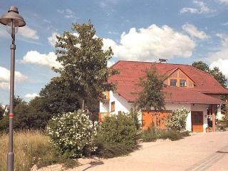 Vacation Apartment in Gemünden (Rhein-Hunsrück) - 753 sqft, affordable, friendly, quiet (# 5039) - Gehlweiler vacation rentals
