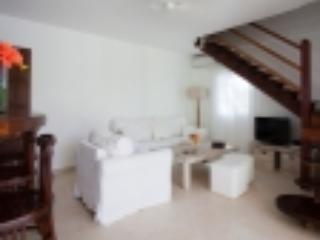 Villa Lo D'amour St Barts Rental Villa Lo D'amour - World vacation rentals