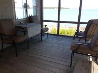 Hodgkins Haven - Steuben vacation rentals