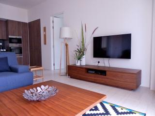 Sea View Beachfront Luxury Resort Lifestyle Suite - Batu Ferringhi vacation rentals