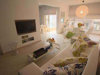 Fig Tree Bay Luxury Apartment - Protaras vacation rentals