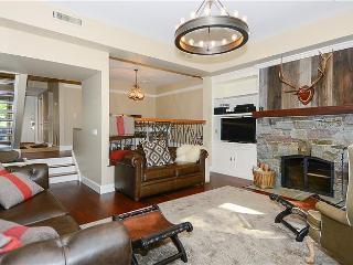 Topnotch 327B - Stowe vacation rentals