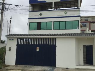 Casa Iguana - Playas vacation rentals