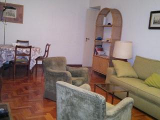 CR248 - Terme di Nerone - Rome vacation rentals
