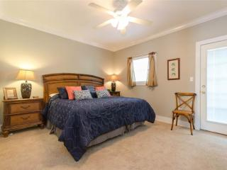 AWAY FROM IT ALL 8CD - Perdido Key vacation rentals