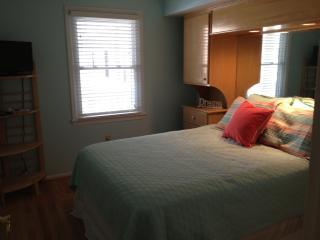 SHELLEY'S SHOREHOUSE - Sea Isle City vacation rentals