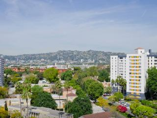 Beautiful 2Bdr/2Bath, Perfect Location - Los Angeles vacation rentals