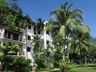 2 BEDROOM NAI HARN BEACH CONDO -  BEACH LOCATION! - Nai Harn vacation rentals