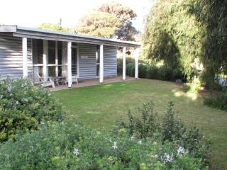 Driftwood House - Robe Retreats - Robe vacation rentals
