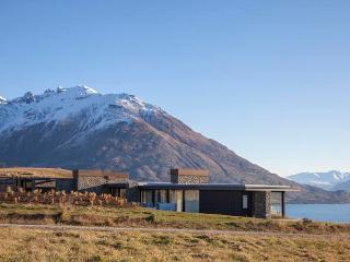 Jack's Point Lake House - Queenstown vacation rentals