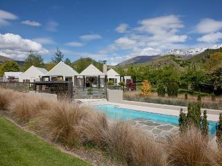 Alpine Luxury - Arrowtown vacation rentals