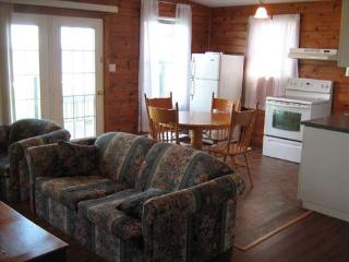 John B's Waterfront Cottages #3 - Dalvay vacation rentals